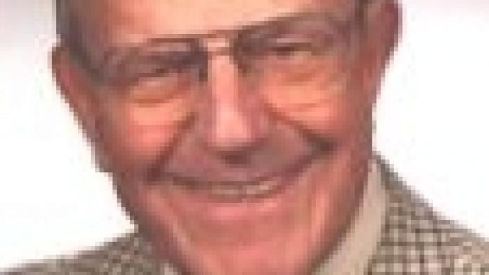 Hubert Priemel
