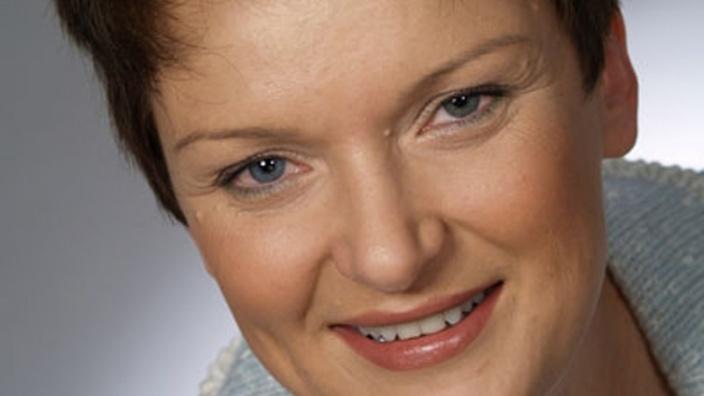 Martina Strunk